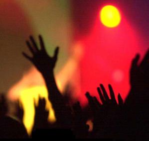 O Que Há De Errado Com Nossas Músicas E Nossos Sermões