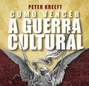 Como-Vencer-a-Guerra-Cultural