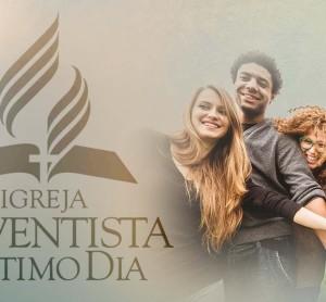 adventistas