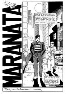maranata1.0