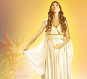 mulher-e-dragão