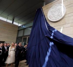 embaixada-americana-jerusalem-4