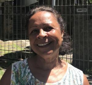 Maria-Jose-de-Oliveira-Palmeira
