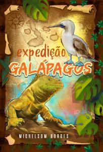 Capa_Galapagos