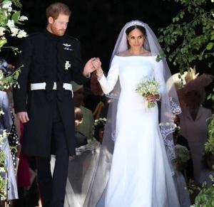 MEGHAN-WEDDING