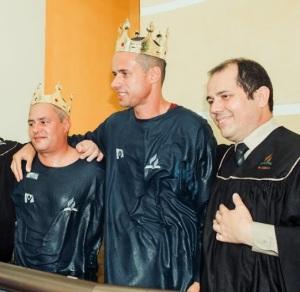 22.09.18 Batismo da Primavera (3)