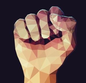 resistencia3