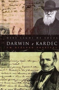DARWIN-KARDEC