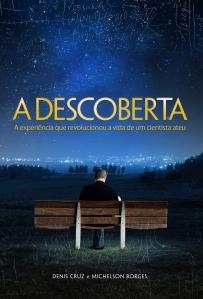 a_descoberta