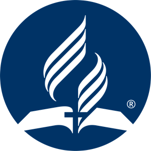 iasd logo