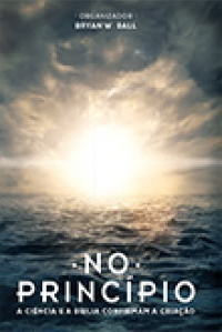 no_principio