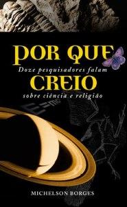 por_que_creio