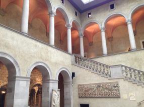 Museu de Arte