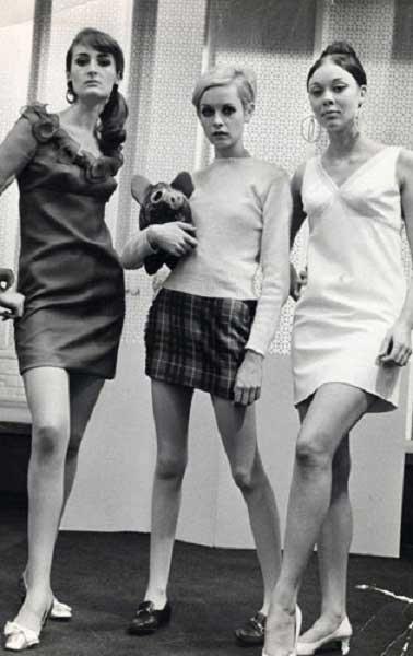Mary-Quant-miniskirts-1963