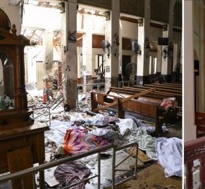 Sri-Lanka-ataque-igreja