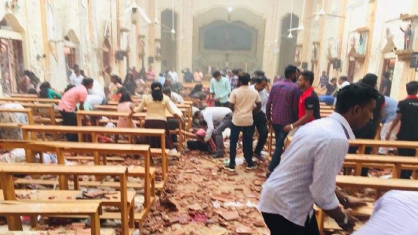 Sri-Lanka-ataque-igreja1