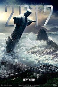 2012_movie_poster3