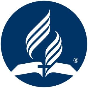 Logo IASD oficial