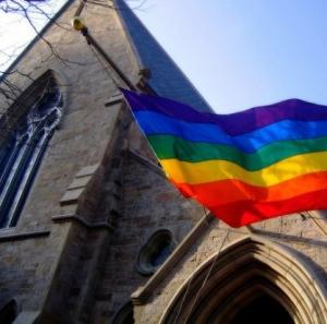 teologia_gay