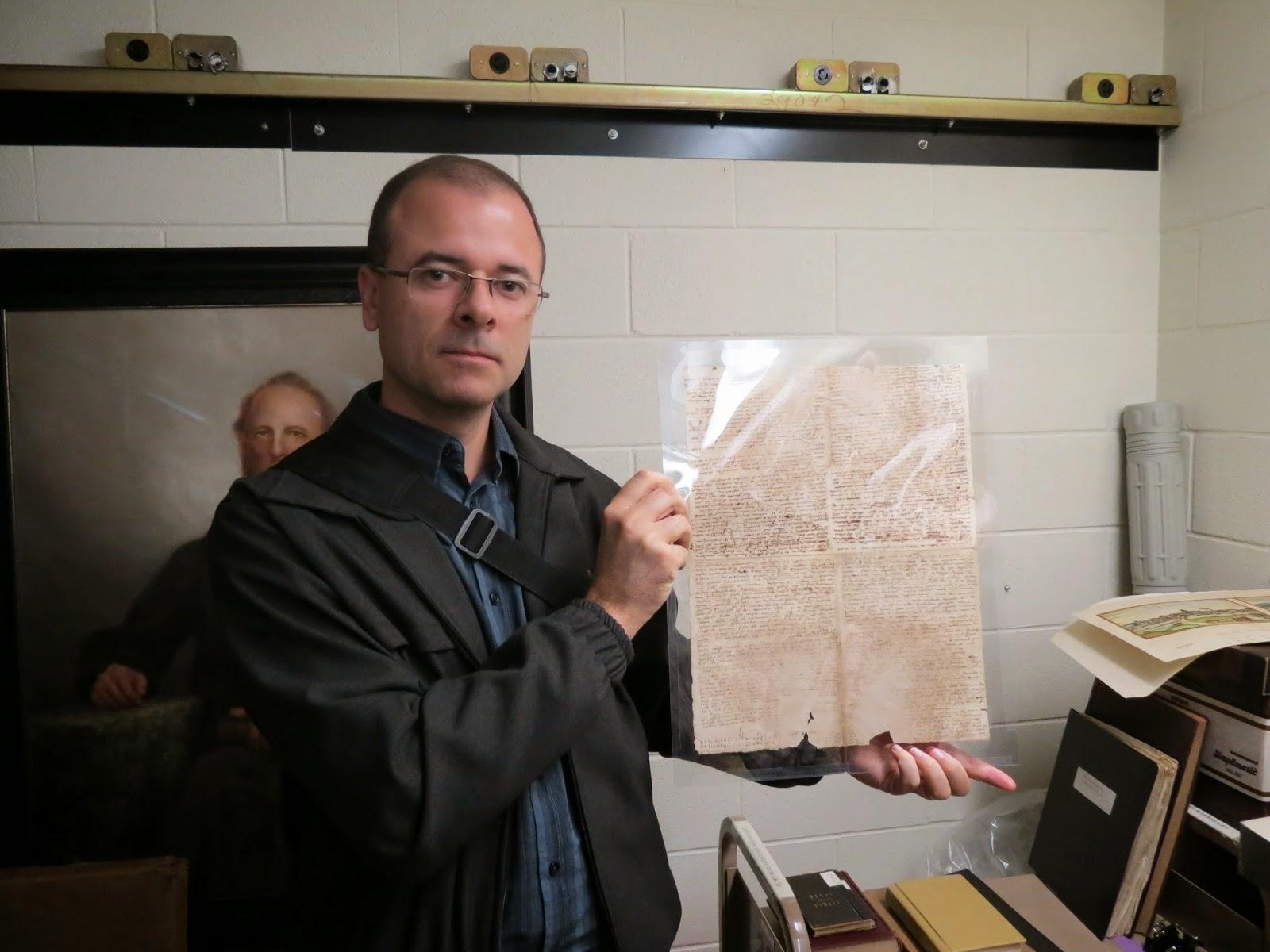 manuscrito Newton.JPG