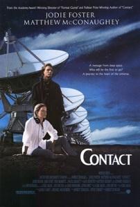 Contact-Pôster