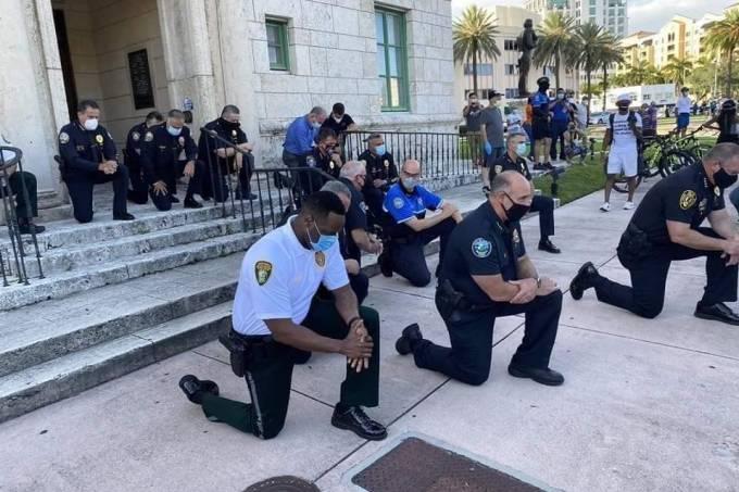 policiamiami