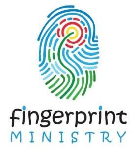 Logo_Fingerprint_Ministry