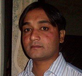 paquistao