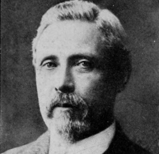 Sir_William_M._Ramsay
