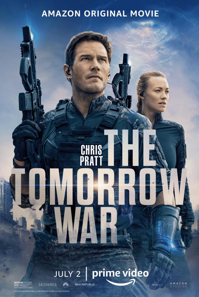 tomorrow-war
