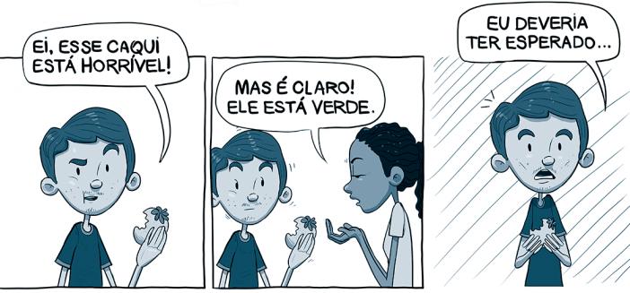 tirinha-10-3tri-702x459