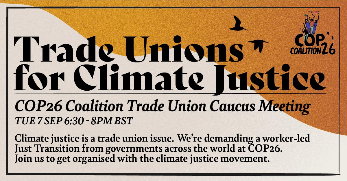trade-union-01-01